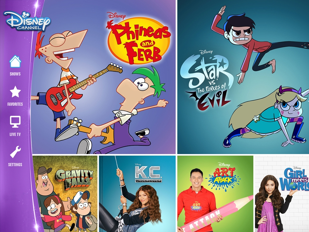 Disney-Channel-App-has-some-of-the-Disney-Channel-favorites-that-one-can-watch-right-on-their-mobile-device
