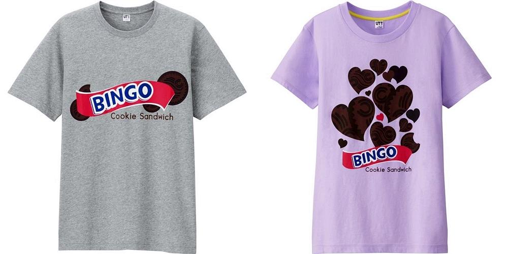 Bingo Cookie Sandwich-horz