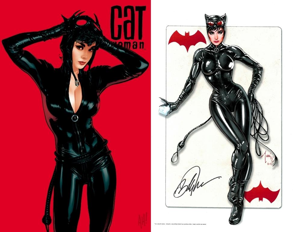 catwoman_70_web-horz
