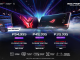 Get Ready To #GAMEWITHOUTLIMITS As ROG Phone 3 Launches August 22