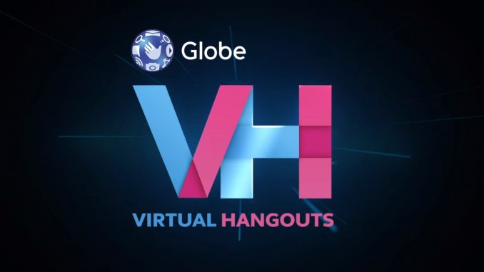 Join Upcoming Super Gamer Fest 2020 With Globe Virtual Hangouts