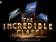 #BEINCREDIBLE This December 5 With New Intel Powered ASUS Zenbook Series