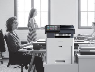Fuji Xerox Philippines Launches 21 New Multifunction Devices and Printers this 2021